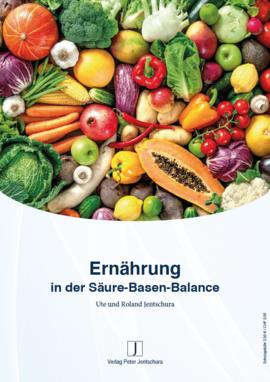 Ratgeber Ernährung hier downloaden (PDF 8MB)